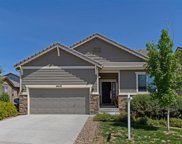 10628 Worthington Circle, Parker image
