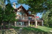 4748 Lake Grove Road, Petoskey image