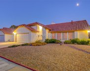 236 BROKEN ARROW Court, Henderson image