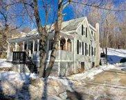 37 Elm Street, Wolfeboro image