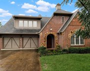 2652 Leta Mae Lane, Farmers Branch image