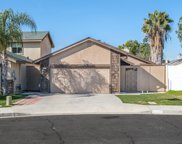 2777 N Dewey, Fresno image