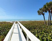 5393 Gulf Of Mexico Drive Unit 119, Longboat Key image