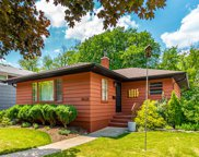 4620 Prospect Avenue, Downers Grove image