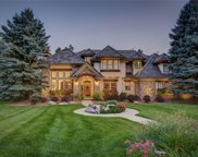 4450 East Prentice Place, Greenwood Village image