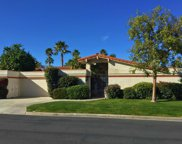 44325 Michigan Court, Indian Wells image