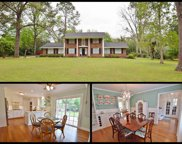 3601 Donegal Drive, Tallahassee image