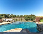 2938 Magellan Way, Round Rock image