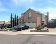 9500 Clearwater Street NW, Albuquerque image