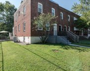 217 SOUTHERLY ROAD, Baltimore image