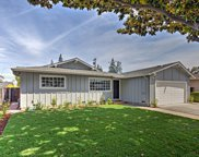 752 San Carlos Ave, Mountain View image