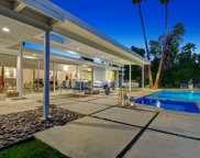 447 West Mariscal Road, Palm Springs image