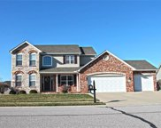 9719 Winchester, Mascoutah image