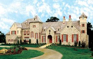 Explore Gorgeous Ladue Homes