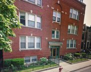2657 North Burling Street Unit 2N, Chicago image