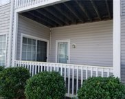 7402 Riverview Knoll Court, Clemmons image