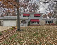 2844 Blaney Drive, Dyer image