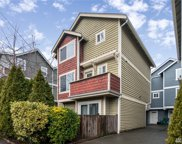 912 NW 85th St, Seattle image