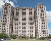 1 Towers Park Ln Unit 2213, San Antonio image