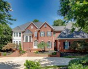 114 Northbrook Way, Greenville image