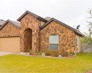 633 Dragon Ridge Rd, Buda image