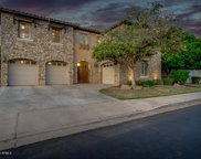 2108 E Hackberry Place, Chandler image