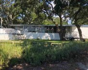 365 McFarlan Circle, Garden City Beach image