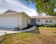 9005 Christiana St, Spring Valley image