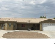 1821 Walnut Dr, Lake Havasu City image