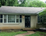 1404 Crockett Ct, Nashville image