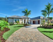 8345 Farington Court, Bradenton image