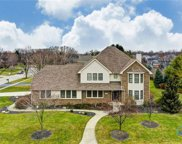 1249 Woodstream, Perrysburg image