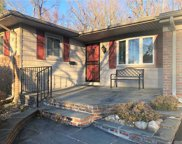 97 Hill  Drive, Oyster Bay image