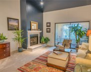 705 136th Place NE Unit A9, Bellevue image