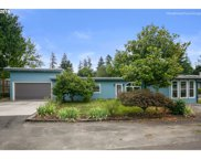 10240 SW 85TH  AVE, Tigard image
