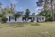 306 Sabra Drive, Wilmington image