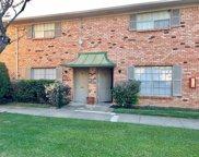 3504 Parkridge Drive Unit 110, Dallas image
