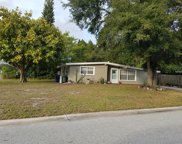 5827 20th Street W, Bradenton image