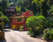 612 Holly Trail, Sierra Madre image