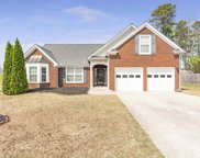2810 Victoria Park Dr, Buford image