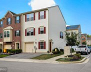 730 OLIVE WOOD LANE, Baltimore image