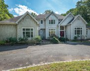115 Bergerville Road, Freehold image
