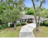 127 Country Side Dr, Longwood image