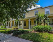14415 Bluebird Park Road, Windermere image