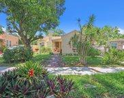 837 Avon Road, West Palm Beach image