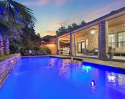 10820 Canfield Dr, Austin image