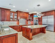 140 SW 58th ST, Cape Coral image