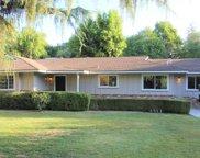 5915 E Midwick, Fresno image
