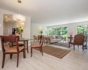 1227 Shelter Bay Avenue, Mill Valley image