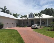 12411 Coconut Creek CT, Fort Myers image